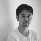 (Dominick Chen)