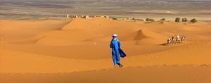 モロッコ1_e