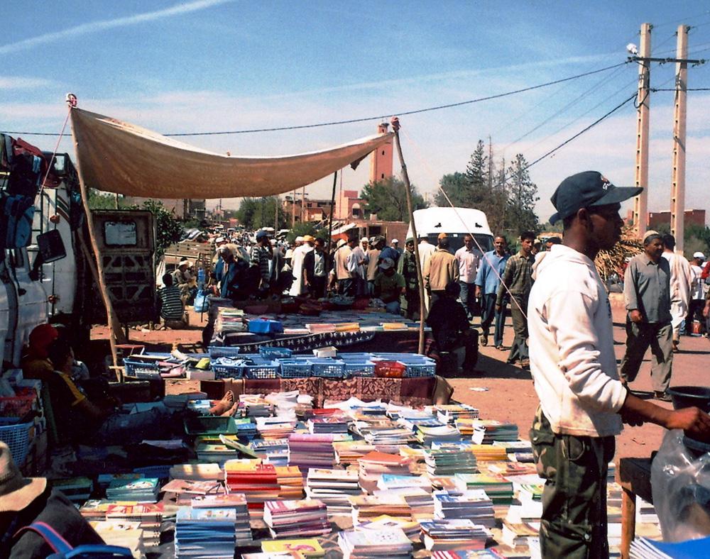 モロッコ11_