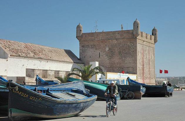 モロッコ10_