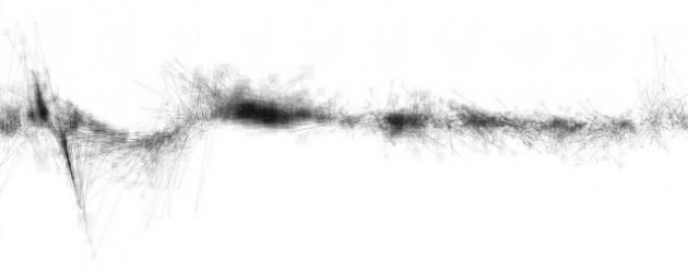 """processing"" Photo by Brandon Morse[CC BY 2.0]"