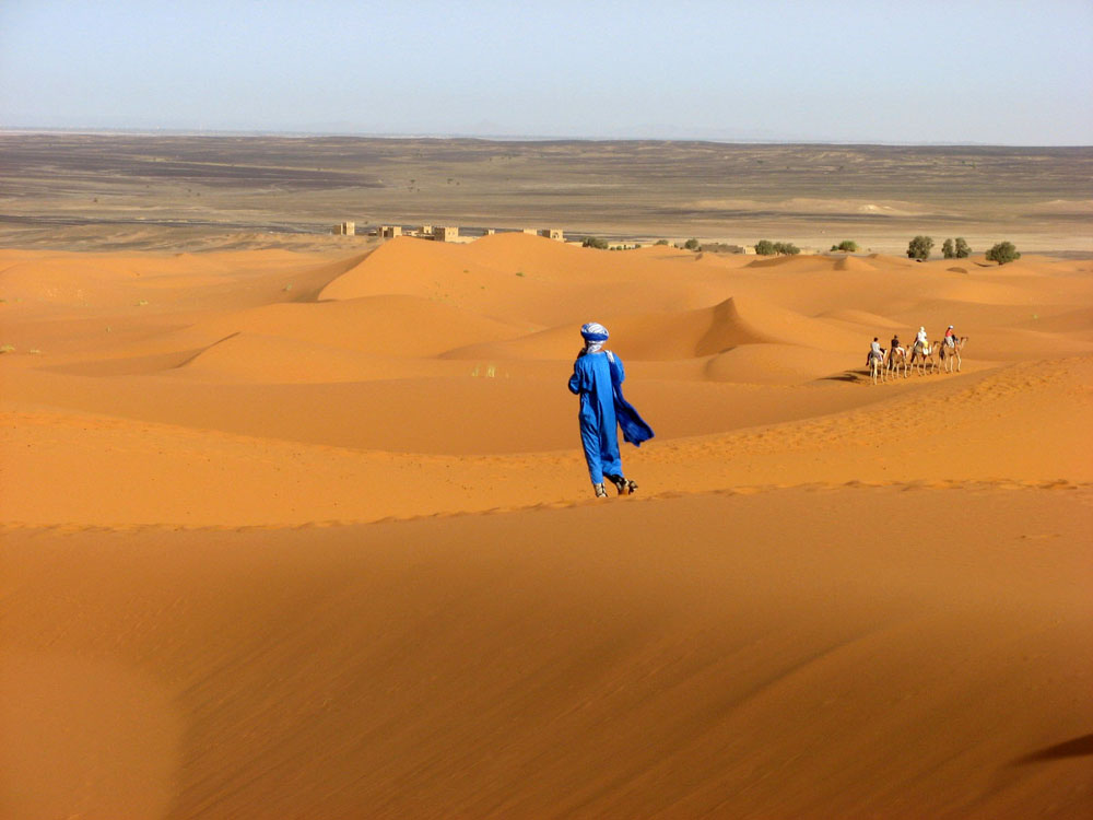 モロッコ1_