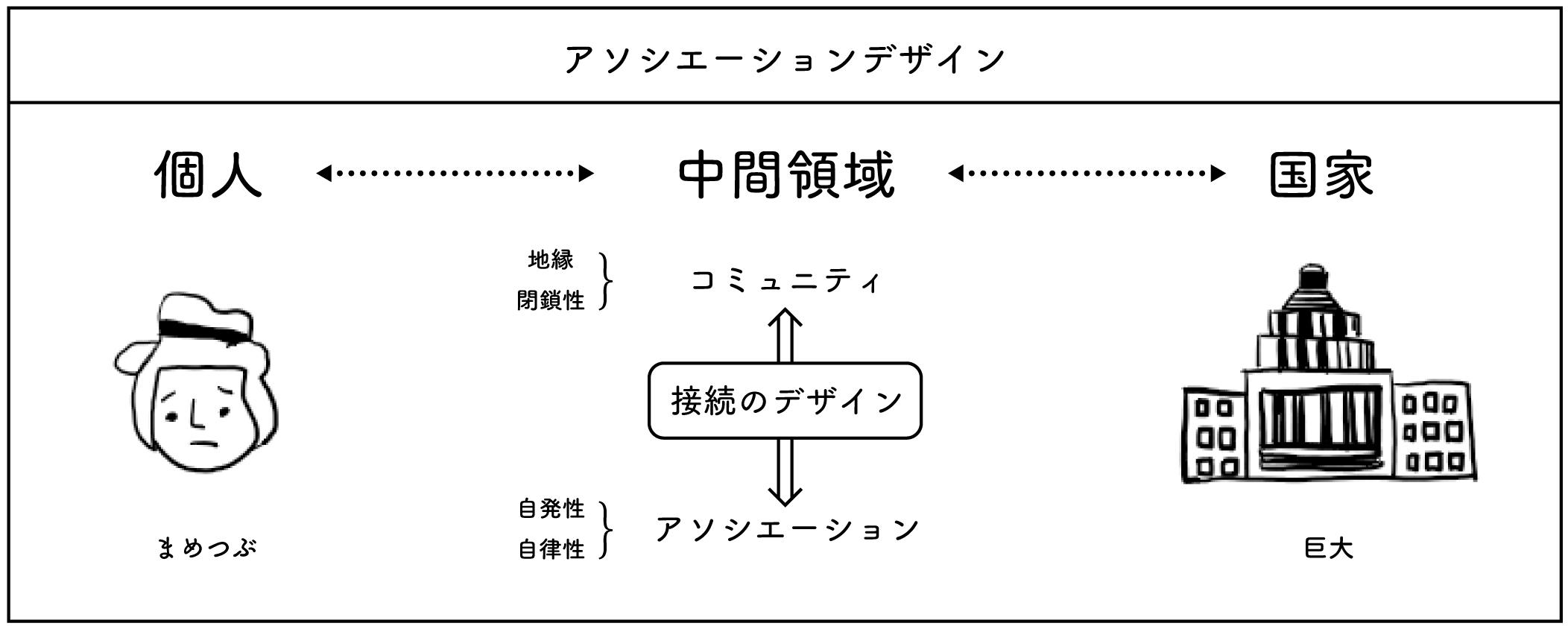DP02image-01