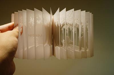 360°book(株式会社ロフトワークのページより)