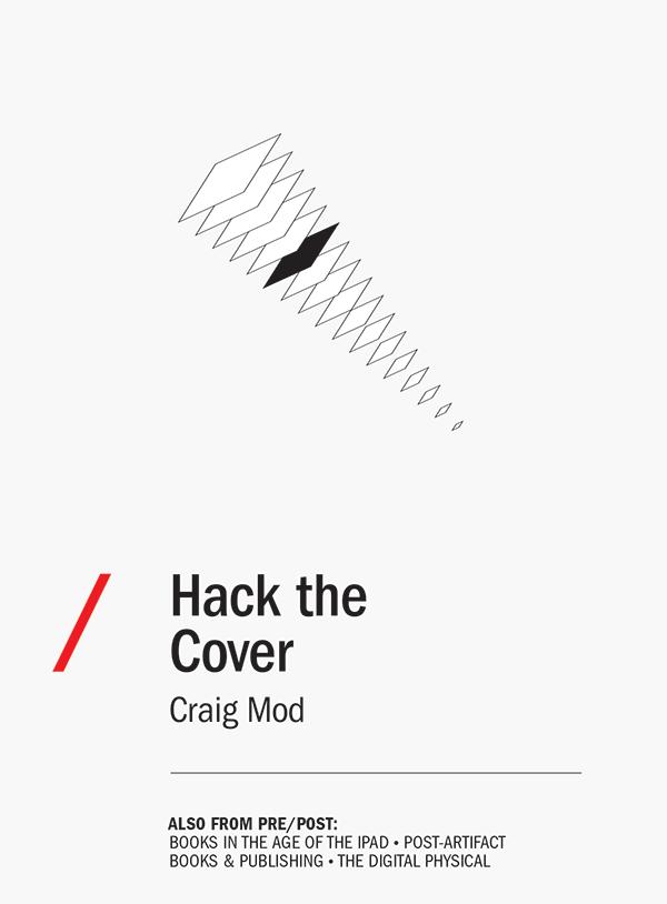 043_cm_series-hack