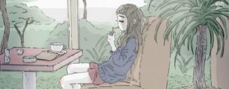 oshimatomoko_72dpi_e
