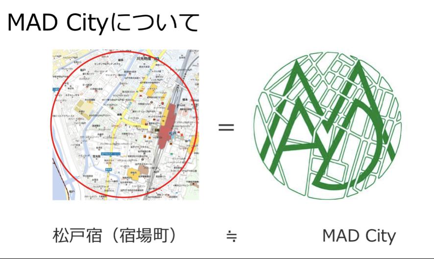 machizu_06
