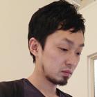 (なかじま・ゆうすけ)