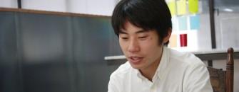 gikyoku_04_i