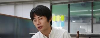 gikyoku_09_i