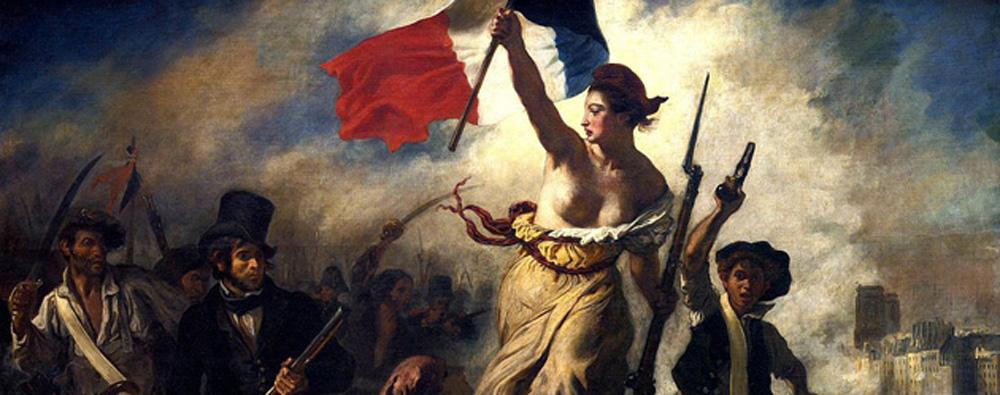 630px-Eugène_Delacroix_-_La_liberté_guidant_le_peuple_e