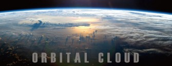 orbital_e