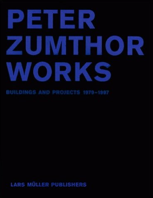 peter-zumthor-works-profile