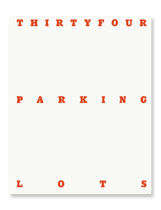 parking_cover