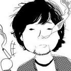 豊田夢太郎