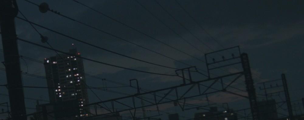 01_resize