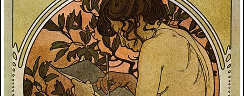 57_mucha_documentsdecoratifs_1901_e