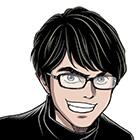 (こばやし・たくま)