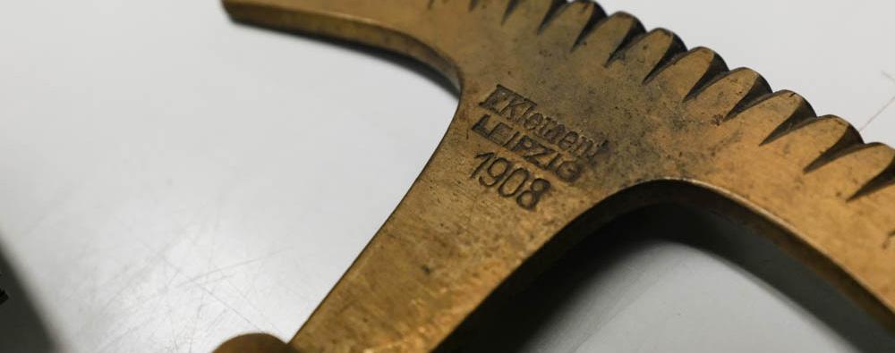 Filete-1908_e
