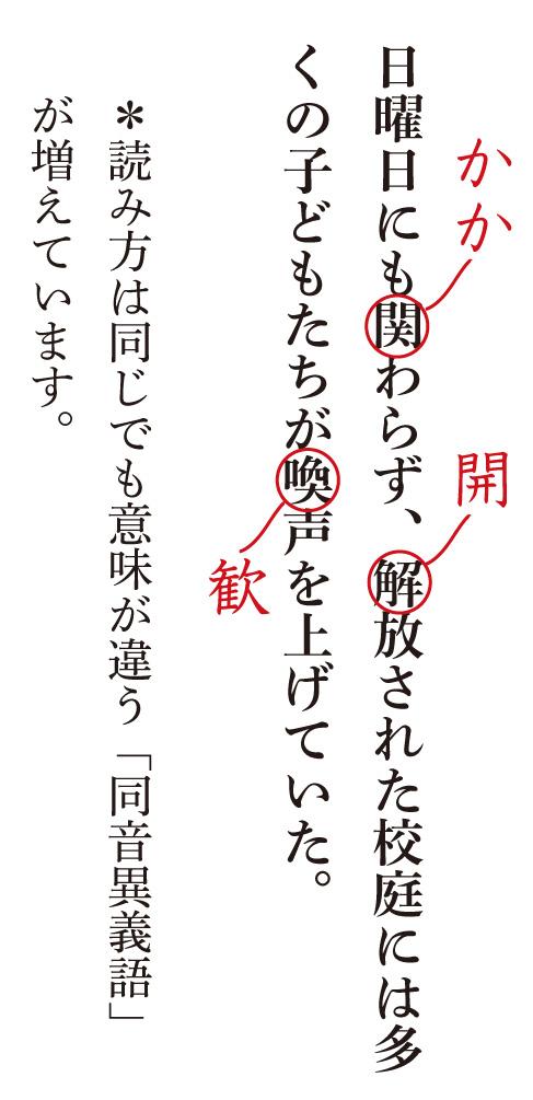 赤字01【差し替え】
