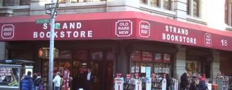 Strand_Bookstore (2)