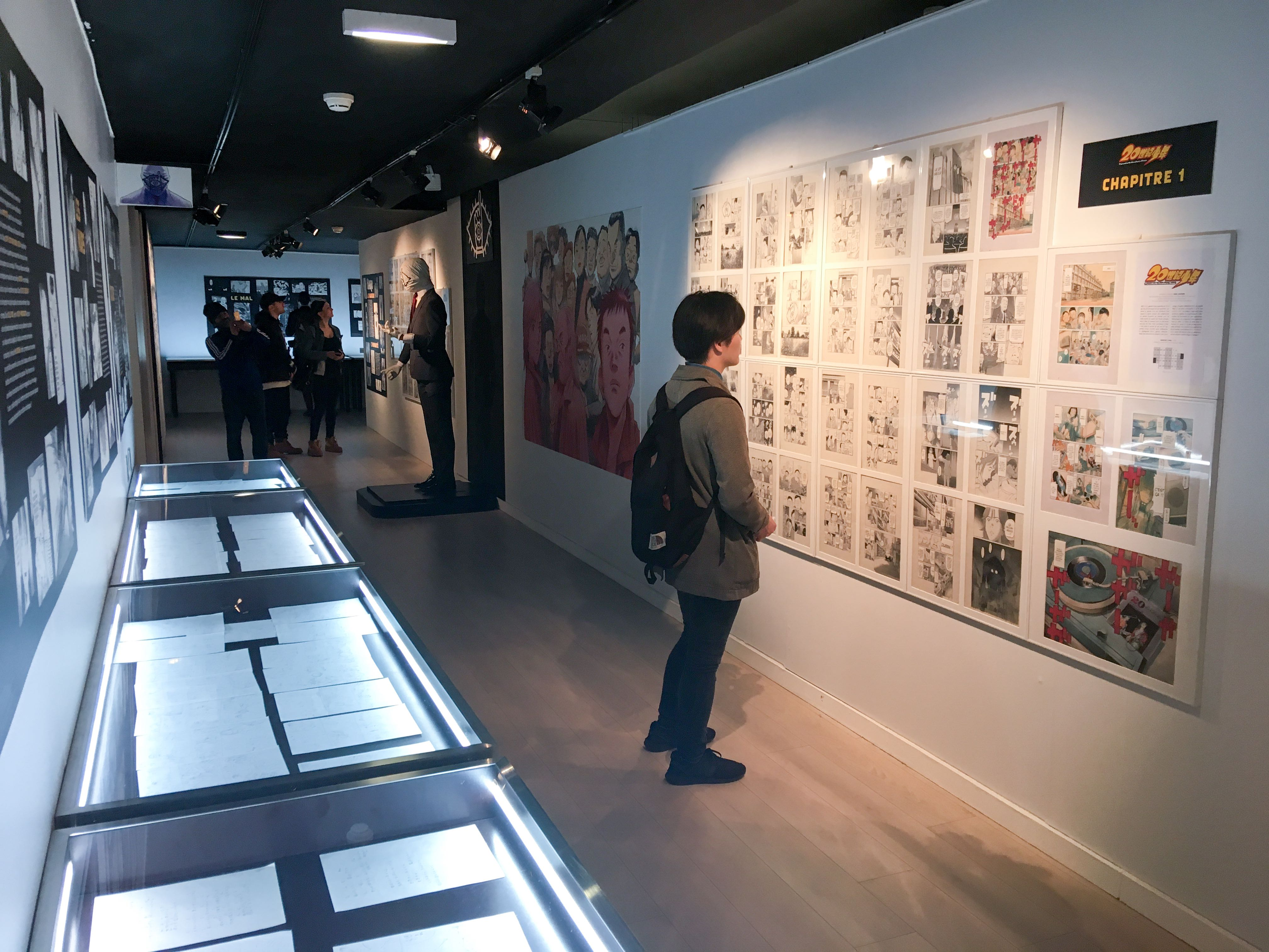 photos-expo-urasawa-4のコピー
