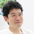 江渡浩一郎さん